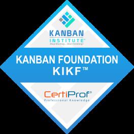 Kanban Foundations (KIKF)